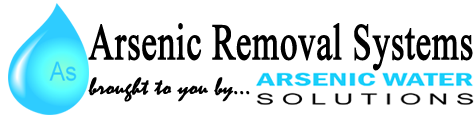 Arsenic Removal Systems